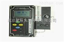 美国AII GPR1300型微量氧分析仪