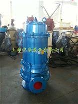 100WQ100-35-18.5污水潜水泵