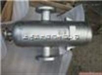 不锈钢三级迷宫式挡板汽水分离器 质量三包 品质保证