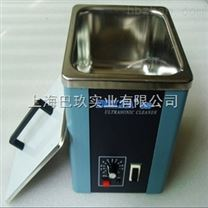 DELTA  D80全自动数显超声波清洗器