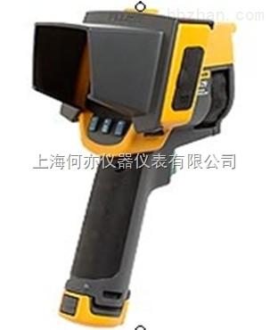 福禄克Fluke Ti29通用型红外热像仪