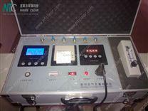 南京室內甲醛檢測儀 室內臭氧機 價格合理