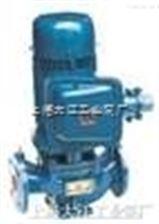 YG型管道油泵YG型管道油泵