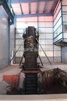 上海季明 城市垃圾处理项目 大型垃圾分类设备13564770976