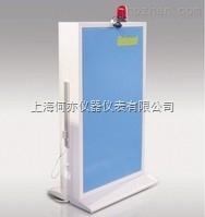 BG3100-115型通道式行包放射性监测系统