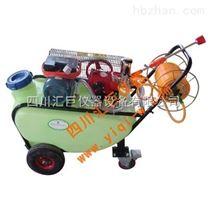 推车式电动喷雾机DA-100B