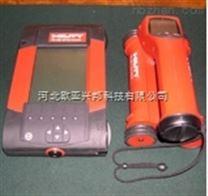無錫產PS200鋼筋探測儀現貨供應