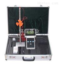 便携式水文流速流量仪HS-2规格/型号