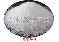 化工废水处理药剂