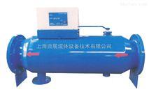 SZZ-SP射頻水處理器