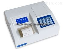 供应四川   JC-5B-6D型氨氮测定仪