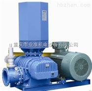 云南三叶罗茨鼓风机、污水处理设备厂家