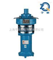 QY型喷泉泵,QY型喷泉泵价格