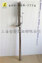 高粘度气动泵/气动皮革泵/气动浆料泵