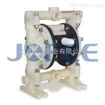 MK15PP-KV/TF/TF/TF供应侠飞1/2寸PVDF耐强酸强碱泵