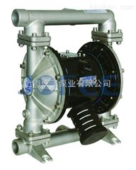 JOFEE2寸不锈钢隔膜泵