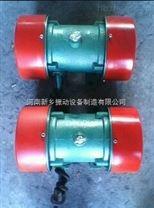 YZD-10-4振动电机 功率0.55KW