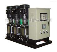 变频供水设备 恒压变频供水设备