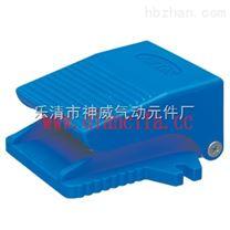 sns电磁阀3V210-08