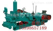 山东矿用3NB-160/10-11泥浆泵厂家