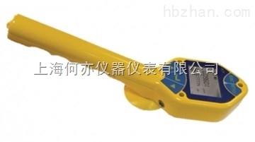A15多功能放射性检测仪(新型号RJ33-1015)