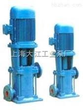 立式多级离心泵40LG12-15*4