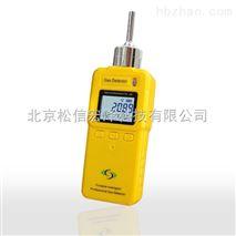 GT901-CS2 泵吸式二硫化碳检测仪