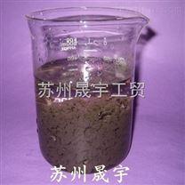 市政污水处理厂污泥脱水剂聚丙烯酰胺阳离子