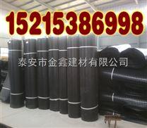 菏泽排水板车库绿化排水板厂家
