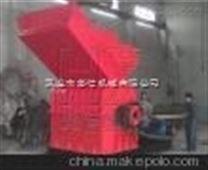 Z满洲里大型金属破碎机质优价低品质保障