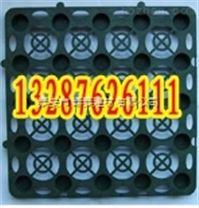 供应哈尔滨市屋面绿化滤水板厂家价格