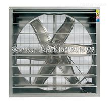 梅廠智能型誘導風機=西營門軸流風機規格=張家窩軸流風機安裝