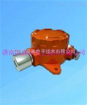 甲烷泄漏報警器|甲烷氣體泄漏檢測儀