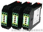 YWB-AC交流電流/電壓變送器(歐規薄型)