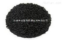 葫芦岛椰壳活性炭0净水专用0活性炭厂家