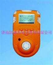 手持式氨氣報警儀(氨氣泄漏檢測儀)