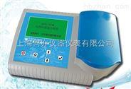 GDYS-301M饮用水快速分析仪