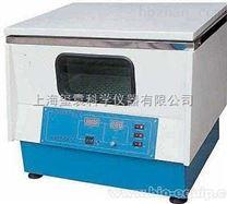 空气恒温振荡器HZ-9211K