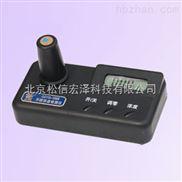 HD-101SL总磷测定仪