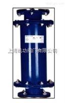 内磁水处理器价格