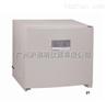 GHX-9050B-1隔水式恒温培养箱