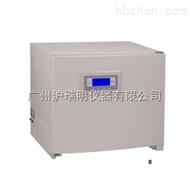 GHX-9080B-2隔水式恒溫培養箱