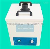 廢氣淨化處理煙霧移動式煙霧粉塵淨化機