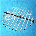 不锈钢排管式分布器