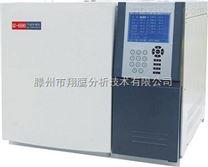 翔鹰技术6890MTBE分析专用气相色谱仪