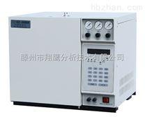 翔鹰仪器GC-2000白酒分析专用气相色谱仪