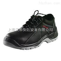 霍尼韦尔抗菌防臭电绝缘安全鞋