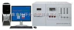 荧光硫测定仪TS-3000型荧光定硫仪南京科环KHYGS-3000型荧光硫测定仪