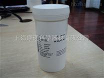 GE 17-0060-01葡聚糖凝胶G-100 Sephadex G-100 Pharmacia