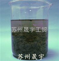 聚丙烯酰胺洗煤废水分离剂